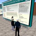 Virtual Healthcare Exposition